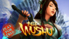 Age-of-Wushu-620x350.png